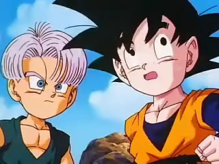 File:Dbz248(for dbzf.ten.lt) 20120503-18201499.jpg