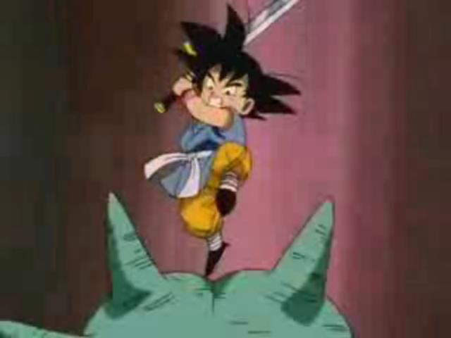 File:Goku(Sword).png