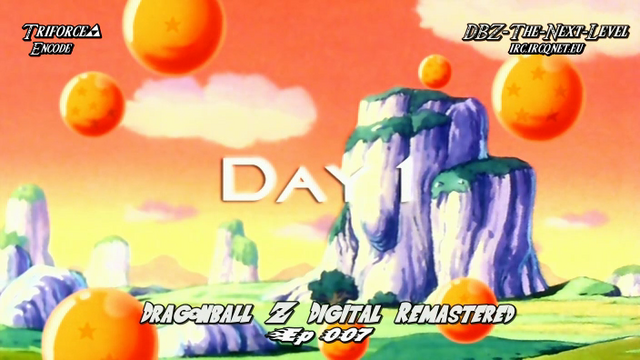 File:DBZ-Ep07.png