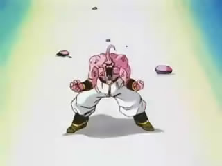 File:Dbz245(for dbzf.ten.lt) 20120418-17223161.jpg
