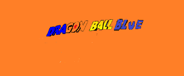 File:Dragon ball blue 1.png