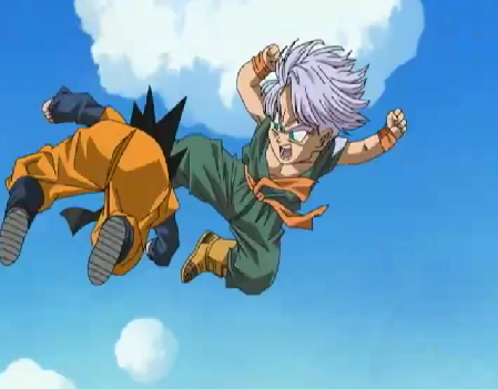 File:Kid trunks and kid goten2.png