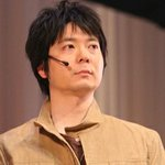 File:MitsuakiMadono2.jpg