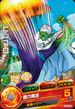 Piccolo Heroes 36