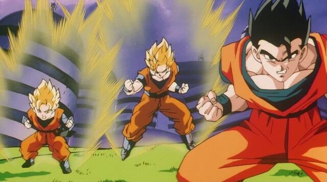 File:DragonballZ-Movie13 1429.jpg