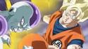 Frieza&Goku(DBH)