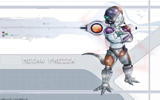 File:Frieza4.jpg