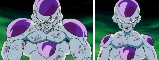 File:Frieza - 100 Percent and Final.png