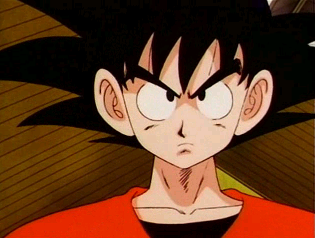 File:Teen Goku.PNG
