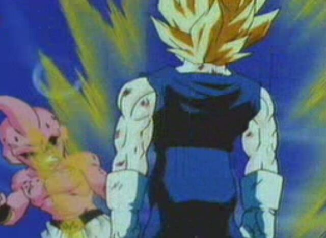 File:Vegeta SSJ2 Vs Kid Buu.jpg