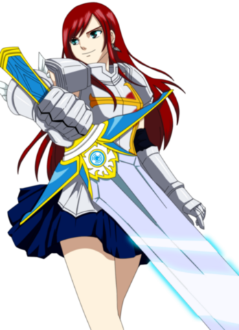 File:Erza scarlet render by ramix93-d4w571c.png