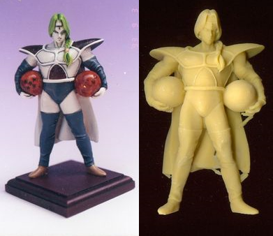 File:Model Kit 1993 Zarbon.PNG