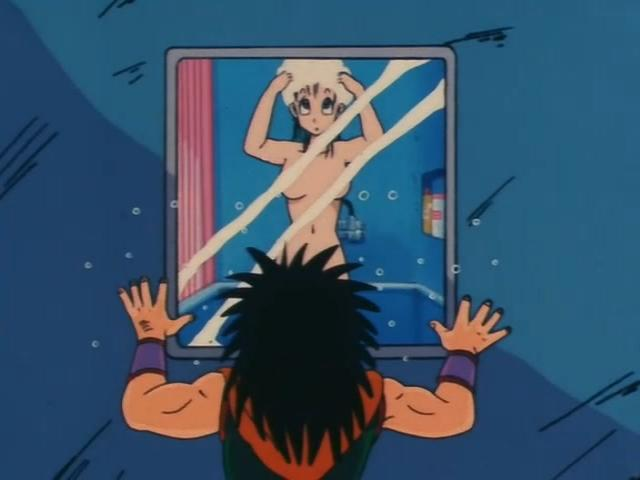 File:Yamcha seeing Bulma naked.jpg