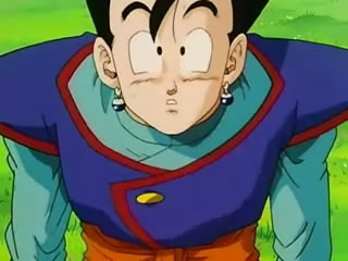 File:Dbz237 - by (dbzf.ten.lt) 20120329-17011878.jpg