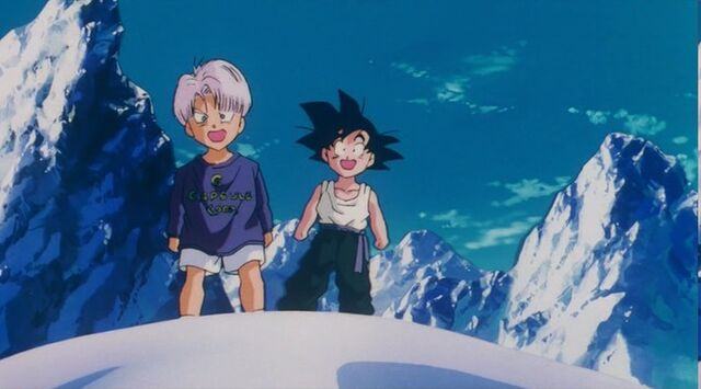 File:DragonballZ-Movie13 272.jpg