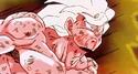 Goku43