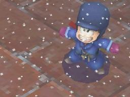 File:IceGoku2(O2).jpg