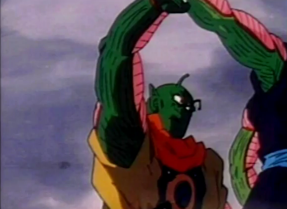 File:Slug grabs piccolo 2.png