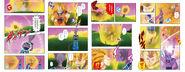 Battle-of-gods-anime-comics