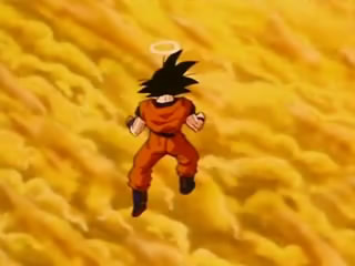 File:Dbz234 - (by dbzf.ten.lt) 20120322-21492866.jpg