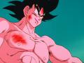 Goku.Ep.031