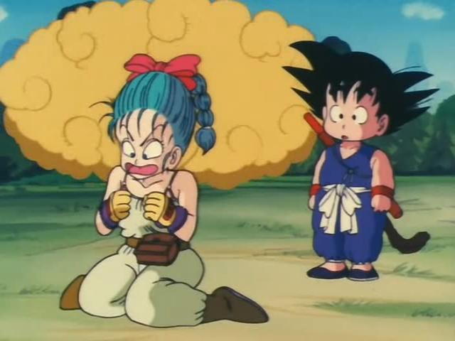 File:BULMA FAILED.JPG