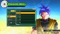 Dragon-Ball-Xenoverse-0821-01
