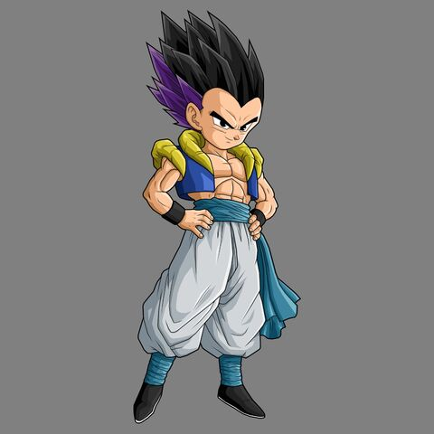 File:Gotenks Base by ava558.jpg