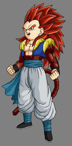 File:Gotenks ssj4 by hsvhrt-d46vp7o.jpg