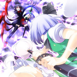 File:Nue vs Youmu.jpg