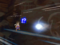 AoS Fusion Spirit Bomb (3)