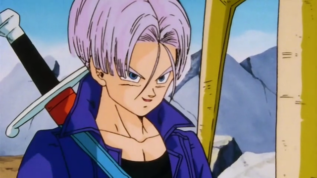 File:FutureTrunksTimeMachine.HistoryofTrunks.png
