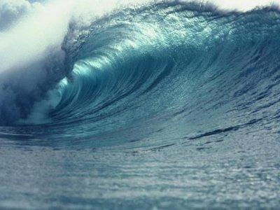 File:Ocean christianhall.jpg