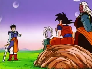 File:Dbz235 - (by dbzf.ten.lt) 20120324-21113266.jpg
