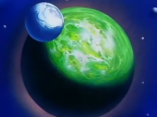 File:Dbz248(for dbzf.ten.lt) 20120503-18233519.jpg