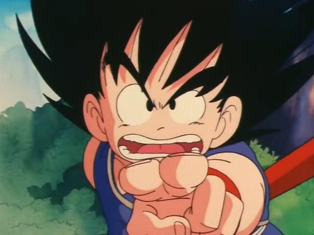 File:Goku thinking Bulma's a witch.jpg