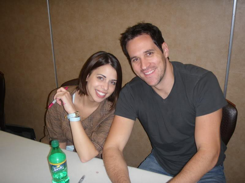 travis willingham fight nighttravis willingham overwatch, travis willingham voice, travis willingham wiki, travis willingham voice actor, travis willingham and laura bailey, travis willingham and laura bailey wedding, travis willingham imdb, travis willingham twitter, travis willingham instagram, travis willingham roy mustang, travis willingham battlefield hardline, travis willingham infamous, travis willingham tv tropes, travis willingham fight night, travis willingham behind the voice actors, travis willingham knuckles, travis willingham net worth, travis willingham halo 5, travis willingham interview, travis willingham height