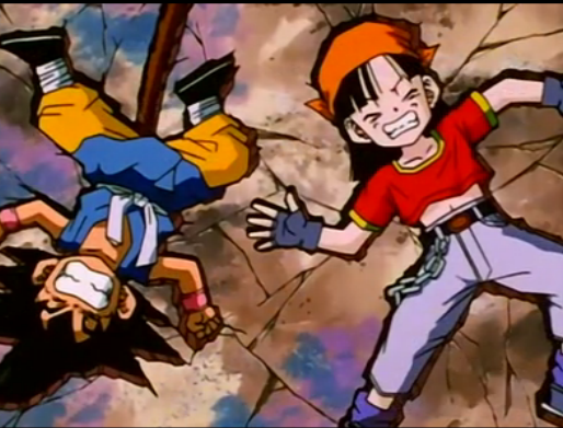 File:Haze his pan gt kid goku4.png