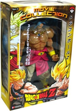 File:MovieCollection SSLegendaryBroly Jakks GreatApe.jpg