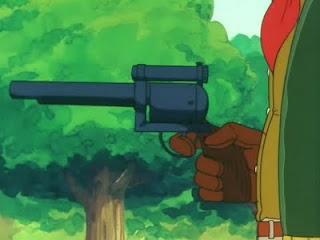 File:Yellow's gun.png