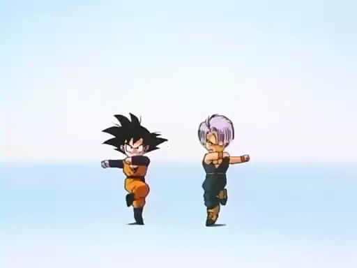 File:Dbz242(for dbzf.ten.lt) 20120404-16213376.jpg