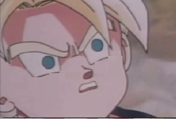 File:Gohan in plan to edacte the saiyans4.png