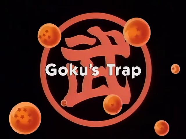 File:GokusTrap.png