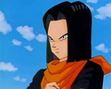 Android17d