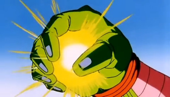 File:More Androids - Piccolo attack.PNG