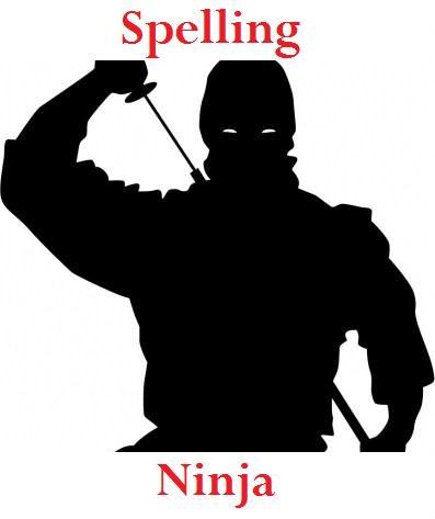 File:Ninja245464.jpg