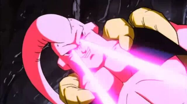 File:Buu's eye lazer.jpg