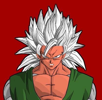 File:Goku ssj5 AF by TheSuperSayanFour.jpg