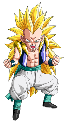 File:Colored 013 gotenks 001 by vicdbz-d3bbkkk.png