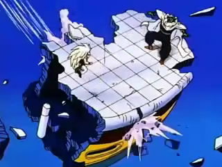 File:Dbz246(for dbzf.ten.lt) 20120418-21013894.jpg